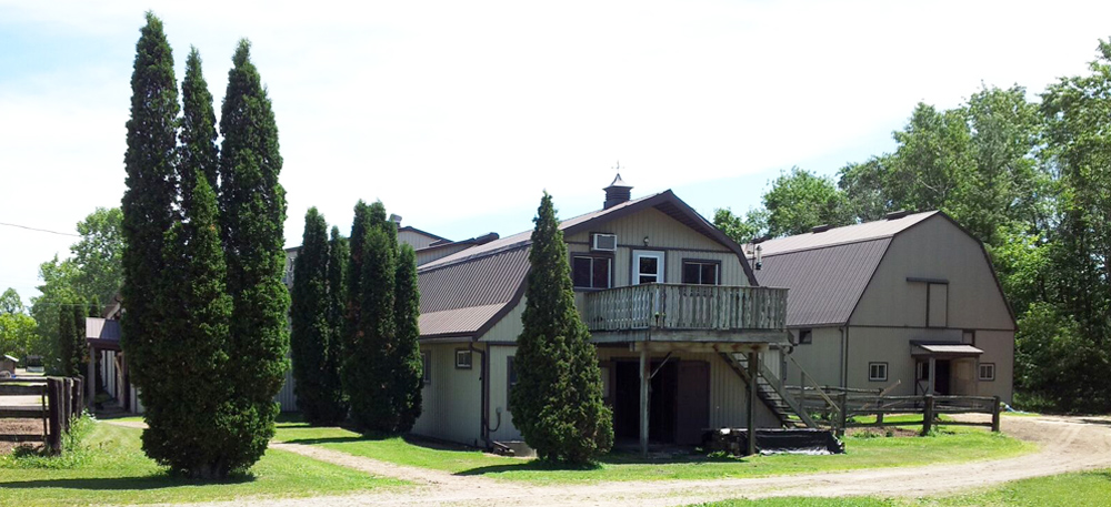 Fox_Run_Stables_Home_Image