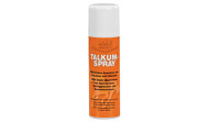 Talkum Spray