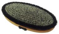 FR8120/28 - Large Body Brush