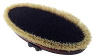 FR8127/54 - Medium Body Brush