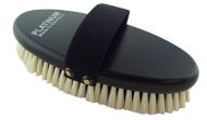 FR8130/15 - Shine Brush