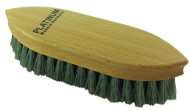 FR8180S/GN - Tweed Brush