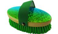 FR8123 MINI/R - Kids Brush