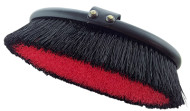 FR8130/50 - Coarse Grooming Brush