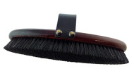 FR8122/53 - Medium Body Brush