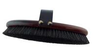 FR8122/53 - Medium Body Brush
