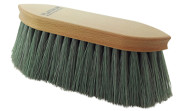 FR8199S/GN - Tweed Brush