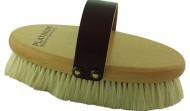 FR8124Z - Goat Hair Brush