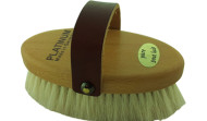 FR8140Z - Goat Hair Brush