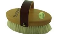 FR8140Z - Goat Hair Brush