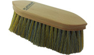 FR8199S/GD - Tweed Brush