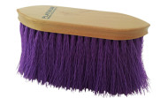FR8199S - Super Brush