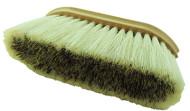 FR8196 - Mane Brush