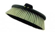FR8130/15L - Shine Brush