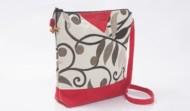FR901-1 Shoulder Bag