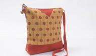 FR902-2 Shoulder Bag