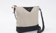 FR904-3 Shoulder Bag
