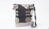 FR906-5 Shoulder Bag