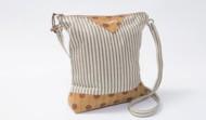 FR905 Shoulder Bag
