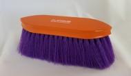 FR8498 Dandy Brush