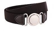 FR114114 Stretch Web Belt