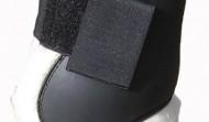 Jump Boots - FRWC90489L FETLOCK