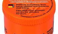 Pharmaka - AKS-Paste