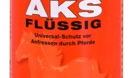 Pharmaka - AKS