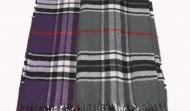 Ascot Purple Grey