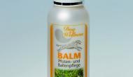 Pharmaka - Balm