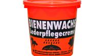 Pharmaka - Beeswax Leather Cream