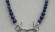 DMW Jewellery - FRB1F