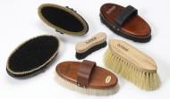 Platinum ™ Brushes