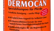 Pharmaka - Dermocan Shampoo