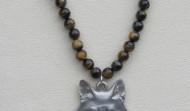 DMW Jewellery - FRF6F