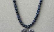 DMW Jewellery - FRHHD