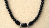 DMW Jewellery - FRH4F