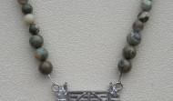 DMW Jewellery - FRJ2F