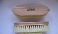 FR8194F Pastern Brush