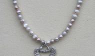 DMW Jewellery - FRHHP