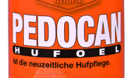 Pharmaka - Pedocan Hoof Oil