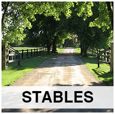 STABLES_BUTTON