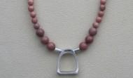 DMW Jewellery - FRS4F