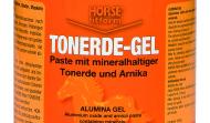 Pharmaka - Toner Gel