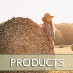 Fox Run Horse Products Products